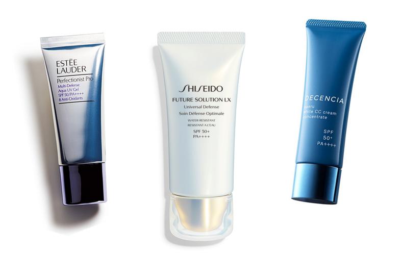 顔の乾燥対策普段から気をつけたいこと顔乾燥原因症状スキンケア乾燥肌日ごろから気をつけたいこと対策対処法乾燥肌タイプおすすめスキンケアアイテム商品