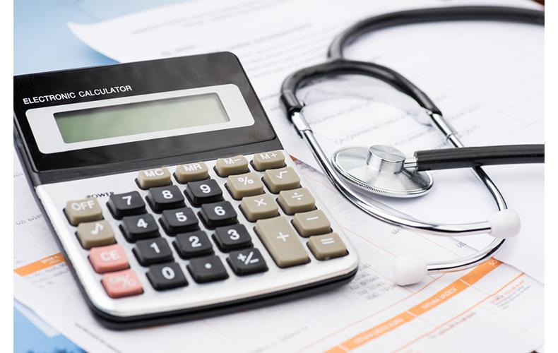 医療費控除 交通費医療費控除交通費対象になるもの対象にならないもの対象外確定申告方法書き方