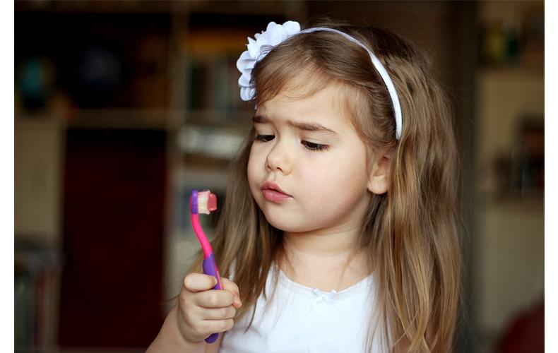 赤ちゃん用歯磨き粉おすすめすすぎ不要シートタイプジェルタイプうがいペーストタイプ