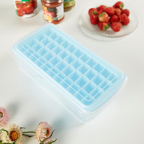 離乳食 冷凍 方法