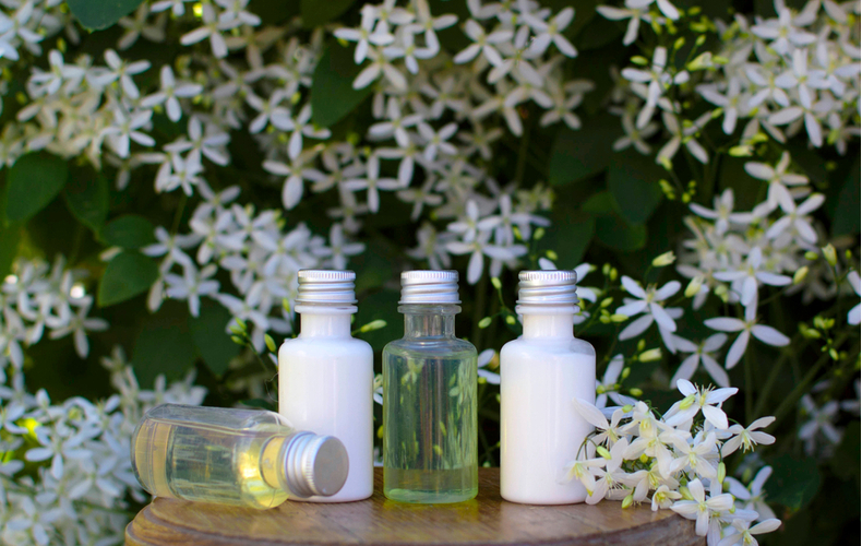 市販シャンプーおすすめ香りサロン品質オーガニック自分に合うシャンプー選び方シリコンノンシリコン