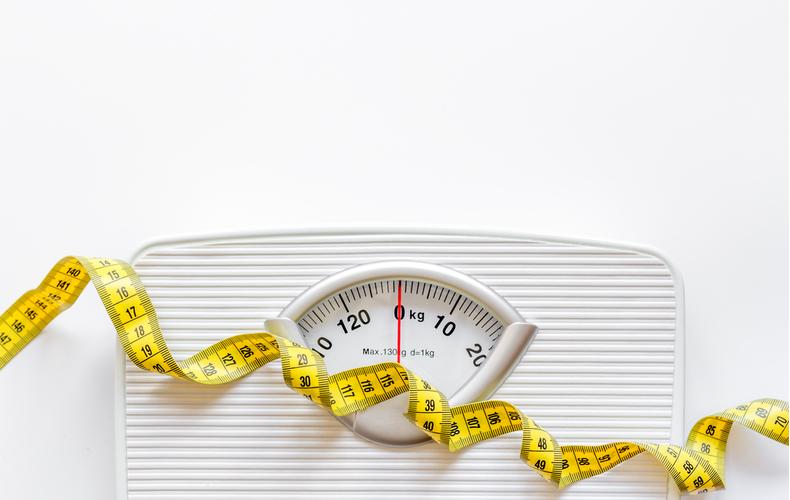 検診 1 体重 ヶ月