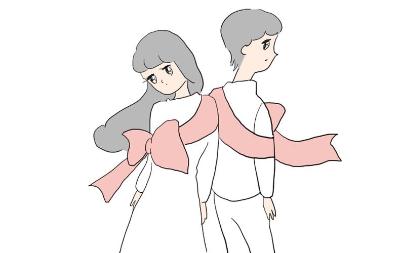 別居婚メリットデメリット離婚子ども住民票法律