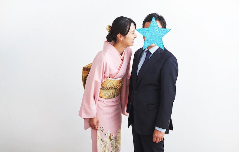牧野紗弥の画像 p1_10