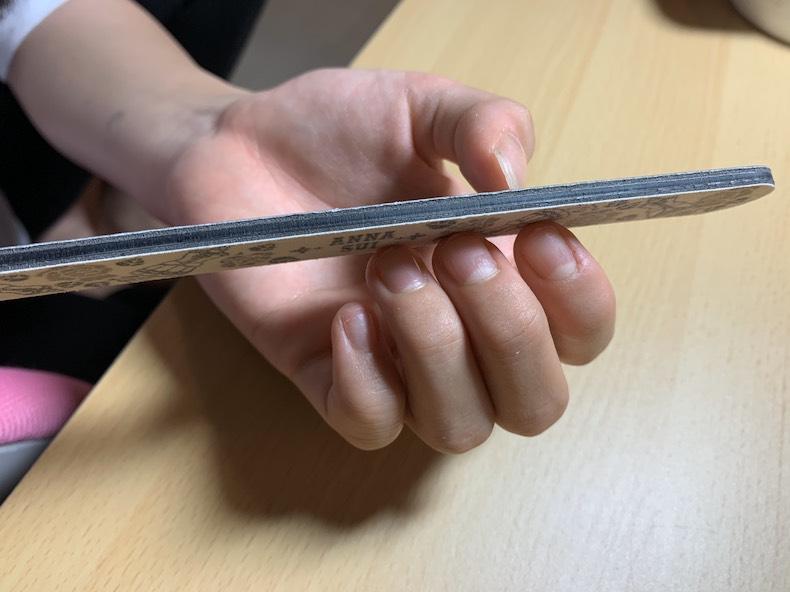 プロに聞く、自爪の整え方