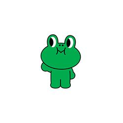 レナード(マインドナンバー2)