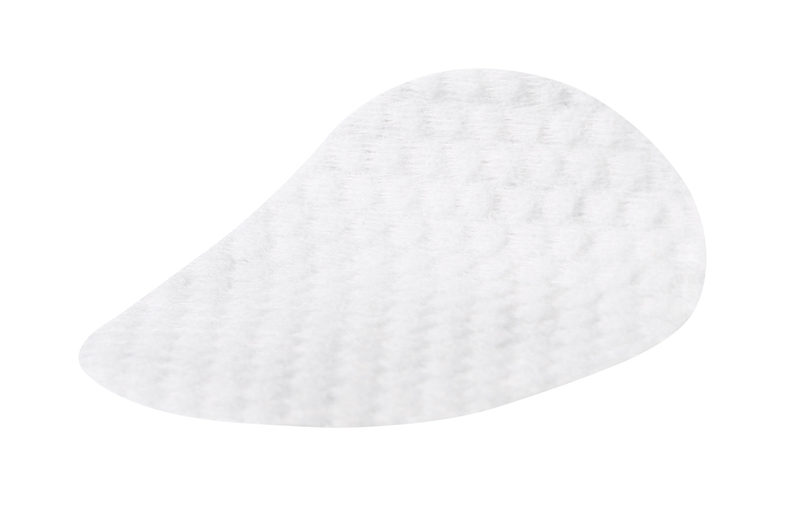 洗顔代わりに!朝にも夜にも使えるピーリングパッド