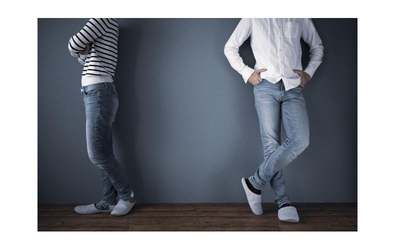 セックスレス平均期間どのくらい原因理由夫婦離婚解消方法専門家
