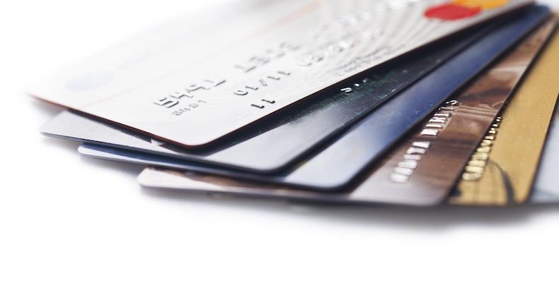 クレジットカード 年会費無料