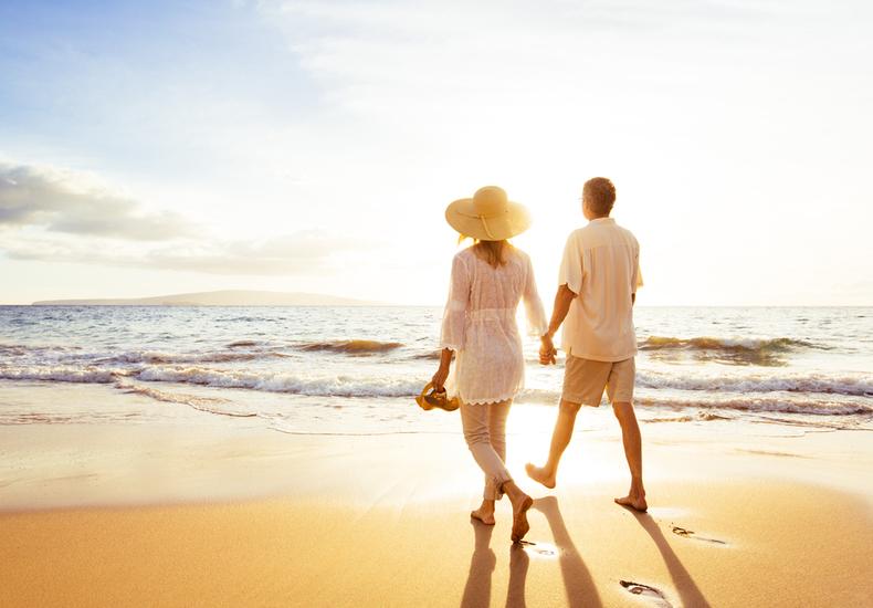 虚栄心虚栄心が強い人特徴性格性質行動恋愛結婚付き合い方うまく付き合う方法虚栄心やめる方法