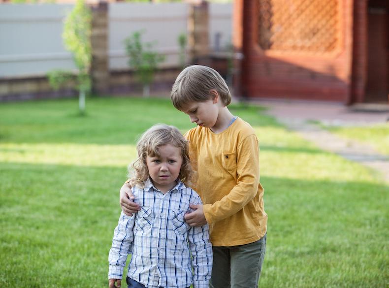 慈悲深い慈悲とは言葉意味似ている言葉慈悲深いとは慈悲深い人性格特徴