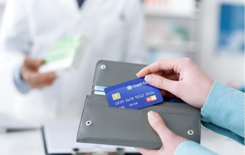 クレジットカード 使えない 原因 対処法