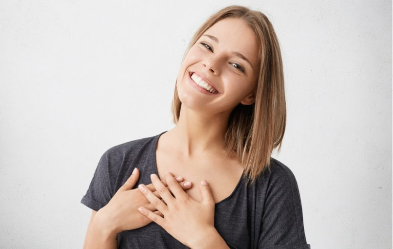 懐が深いとは懐が深い人性格特徴好かれる理由なぜ懐が深い人になる方法