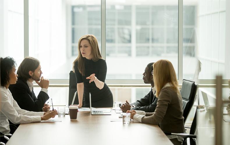尊敬される人尊敬する人意味性格特徴使い方例文似た言葉類語類義語言い換え言い回し尊敬されるためには職場ビジネス仕事