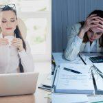 仕事が早い仕事が早い人特徴仕事が早くなる方法仕事スピード上げる方法仕事が遅い人傾向特徴