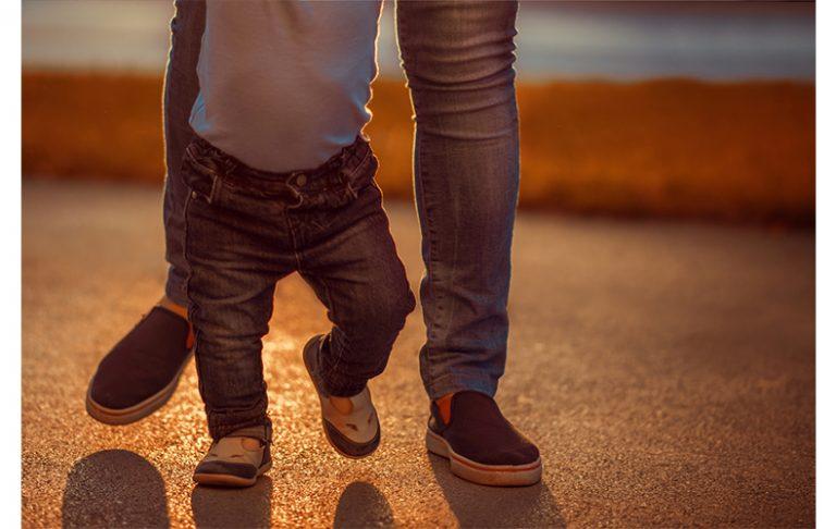 一人っ子性格特徴男子女子違いママの悩み育てるコツメリット