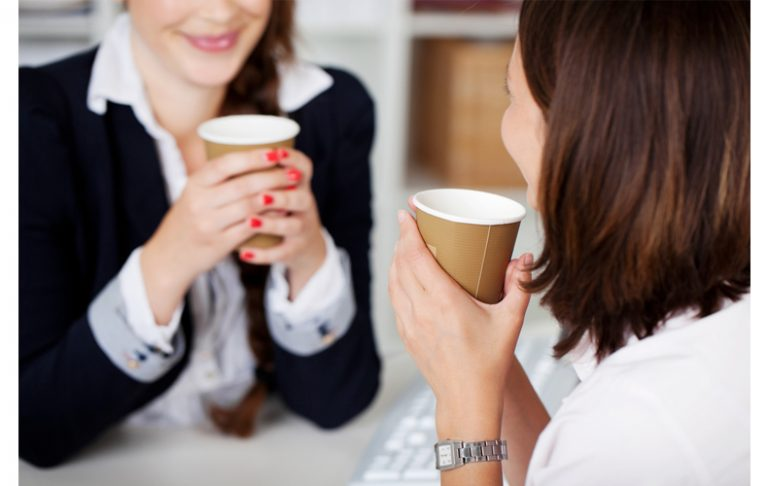 好かれる人特徴性格話し方会話の仕方コミュニケーションの取り方好かれる人がしないこと