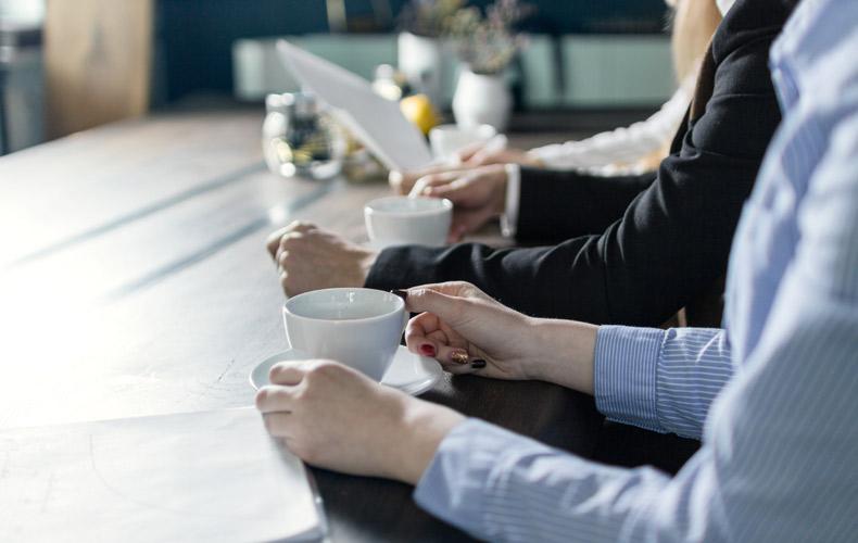 成功者秘訣習慣共通点特徴今からできる成功の極意