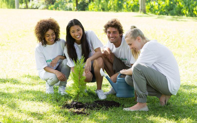 慈悲とは言葉意味似ている言葉慈悲深いとは慈悲深い人性格特徴