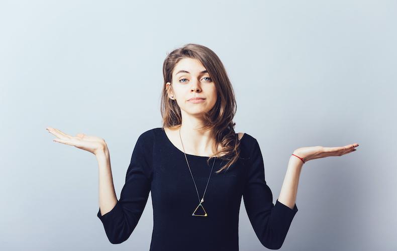 見栄を張る見栄っ張り人性格特徴セルフチェック心理理由直すには直し方