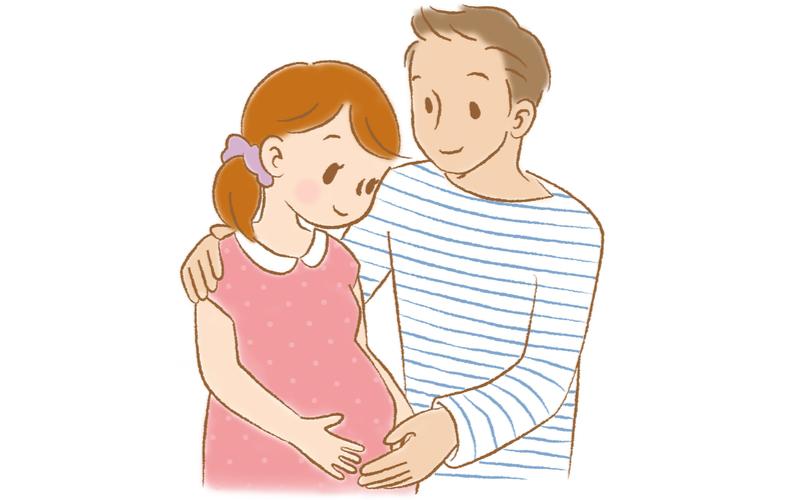 立ち合い出産 賛成 反対 意見