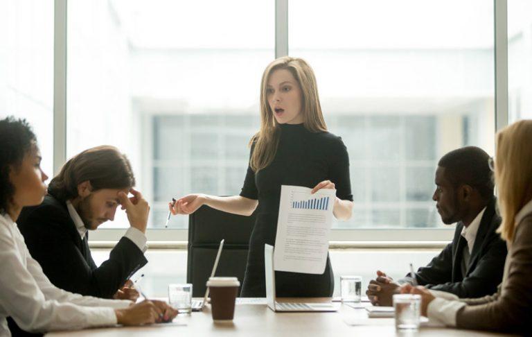 毅然とした 態度 方法 コミュニケーション 客観視 客観的毅然とした態度とは特徴メリット必要なシーン毅然とした態度をとる方法とるには