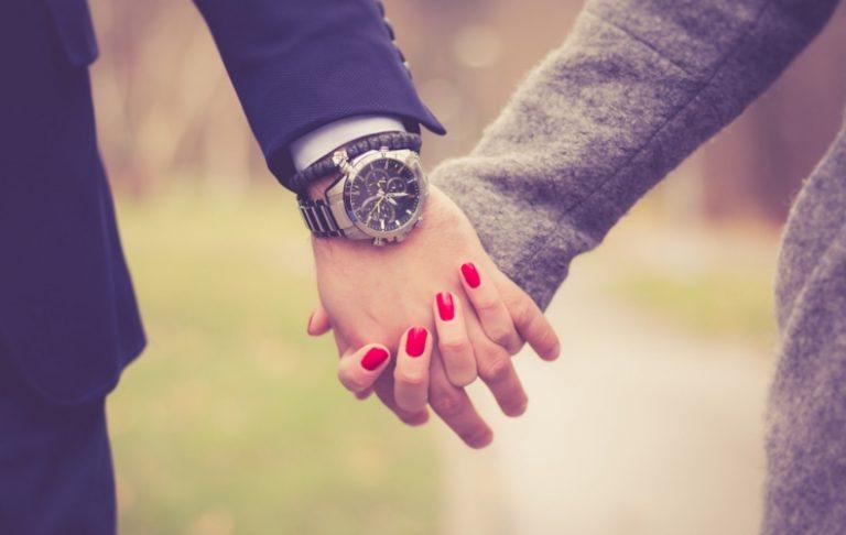 仲良し 夫婦 円満 秘訣 2人の時間