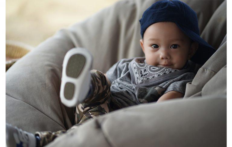 新生児枕必要赤ちゃん枕役割使うときの注意点選び方ポイント
