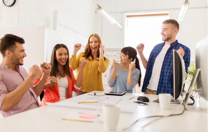 熱しやすく冷めやすい熱しやすく冷めやすい人特徴性格変えるには変える方法仕事趣味人間関係長続きさせるコツ