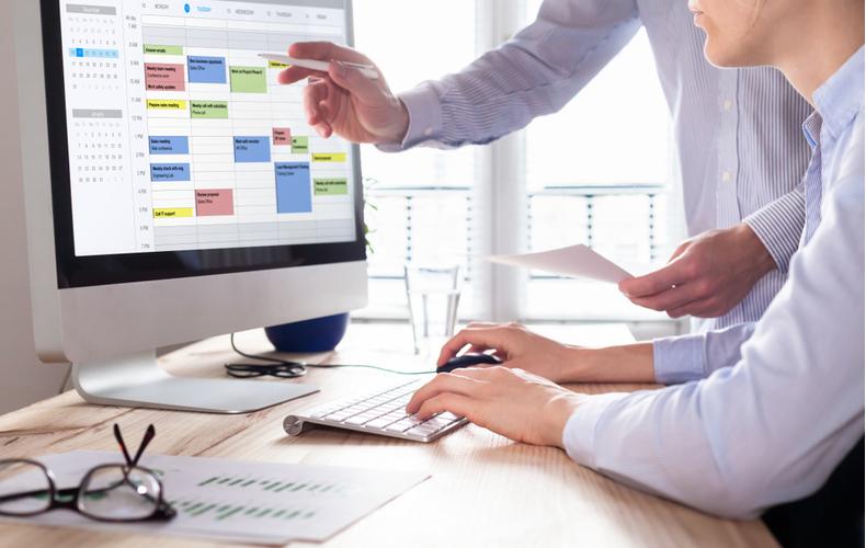 仕事が遅い 対策 対処法 改善 期限