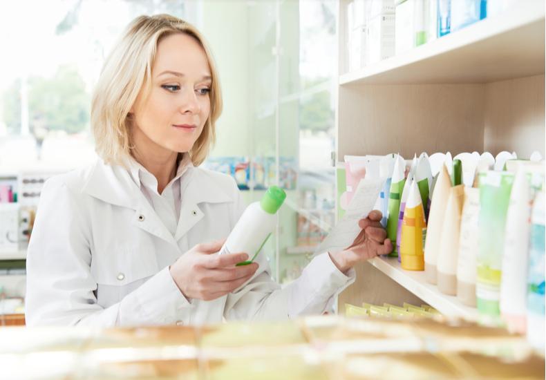 洗顔料 選び方 ポイント 人気 悩み別 洗顔方法