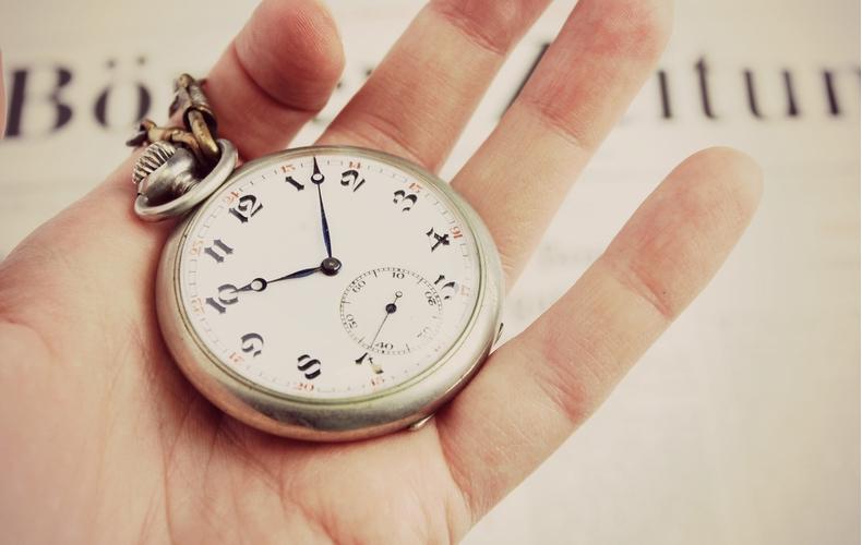 仕事が遅い 対策 対処法 改善 時間 タイムリミット