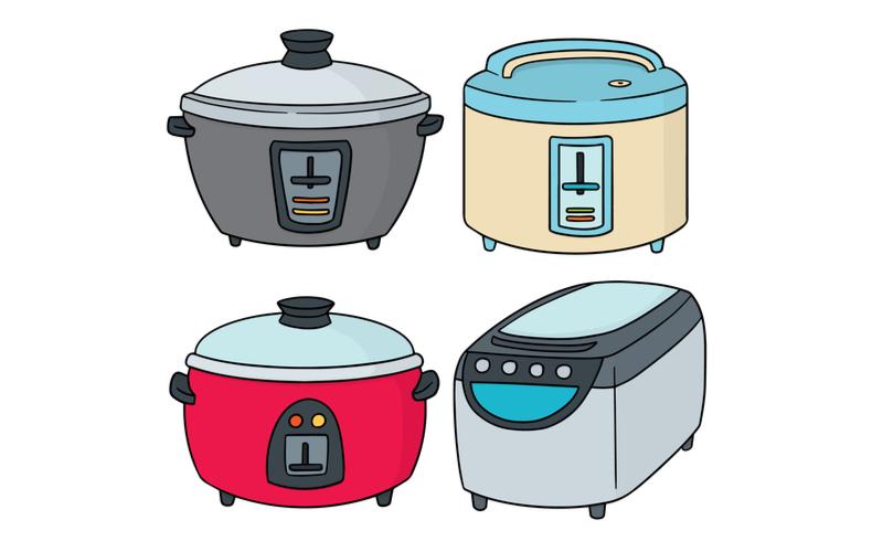 炊飯器 保温機能 ご飯 おいしい 長時間 おすすめ