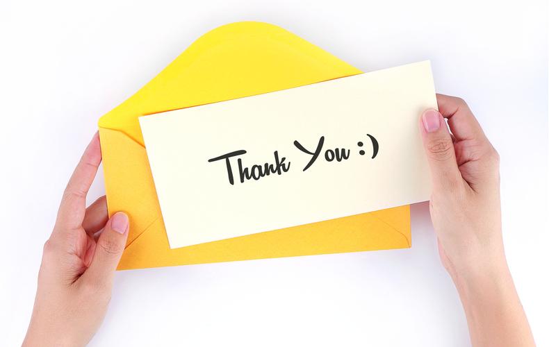 労いの言葉とは目上の人メールお礼感謝ビジネスプライベート