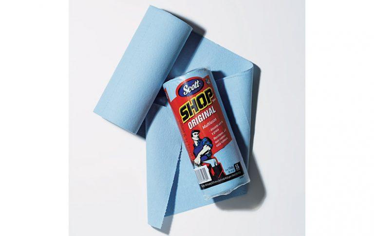 ベランダ 掃除 頻度 掃除方法 やり方 必要な道具 アイテム グッズ 洗剤 便利アイテム 新聞紙 タオル