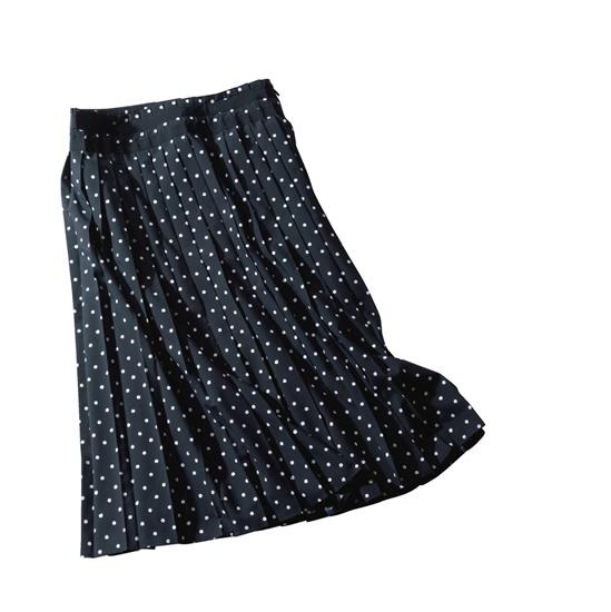 コンサバティブ コンサバ 意味 ファッション 着こなし コーデ コーディネート 働く女性 ブランド プラステ PLST