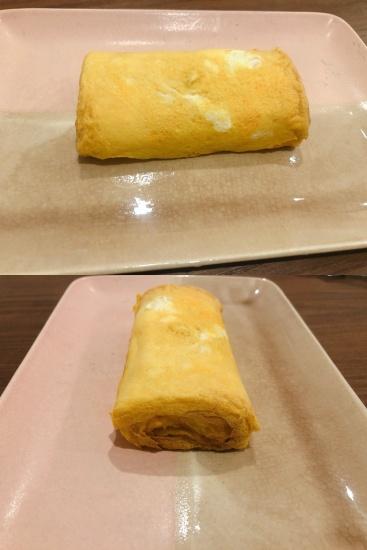 リバーライト 卵焼きフライパン