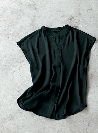 コンサバティブ コンサバ 意味 ファッション 着こなし コーデ コーディネート 働く女性 ブランド バナナ・リパブリック  BANANA REPUBLIC