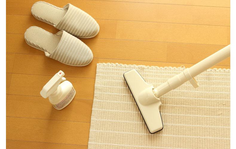 ベランダ 掃除 頻度 掃除方法 やり方 必要な道具 アイテム グッズ 洗剤 便利アイテム 業者 プロ依頼