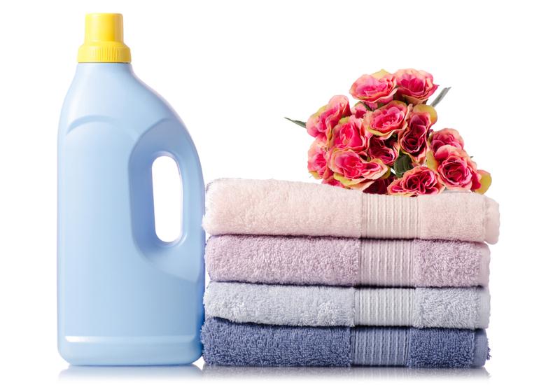 部屋干し 洗剤 柔軟剤 おすすめ 臭い 生乾き 対策