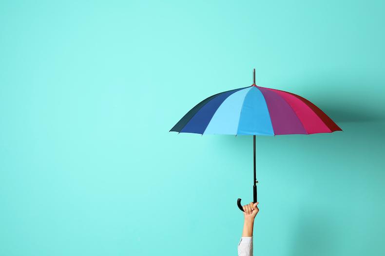 会話 ネタ 内容 話題 困る ポイント 選び方 おすすめ 注意 天気
