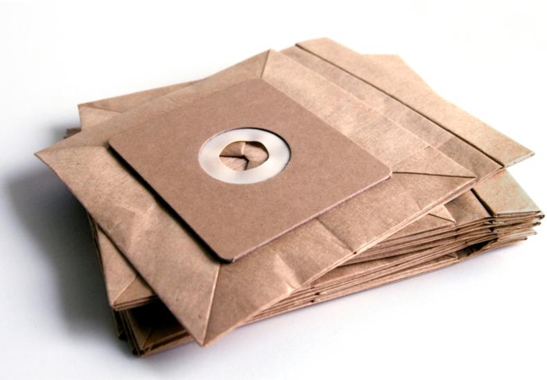 ハンディ掃除機 選び方 ポイント メーカー 紙パック式 紙パックレス式 サイクロン式 デザイン性 おしゃれ コードレス おすすめ  特徴
