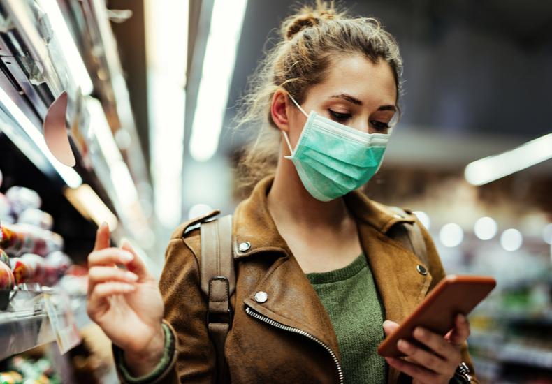 マスクケース 選び方 ポイント 携帯用 外出 持ち歩き