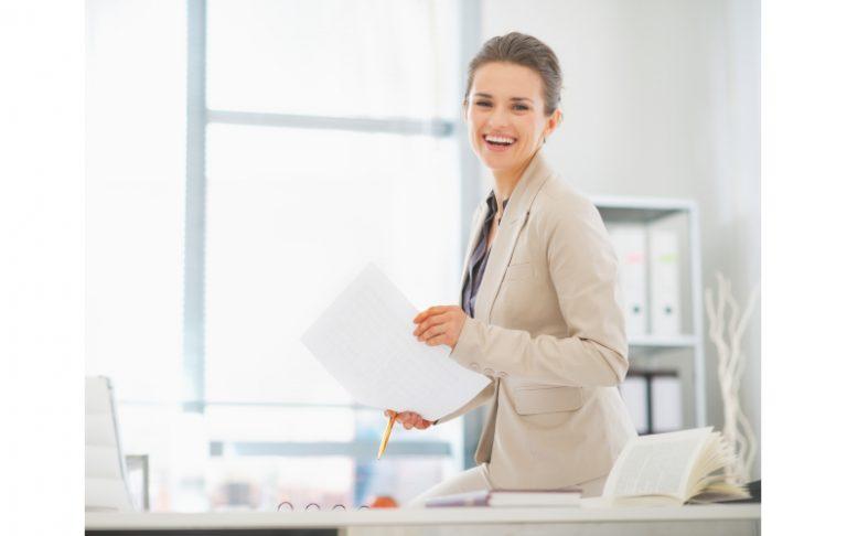 愛されキャラ 特徴 性格 魅力 なるには 笑顔愛されキャラ人性格特徴魅力仕事職場プライベート目指すにはなるには