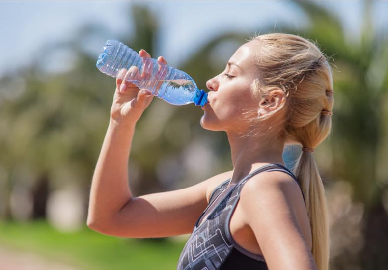 ペットボトル用ストローキャップおすすめ飲み物こぼれにくい子供向けお出かけ持ち運びやすい