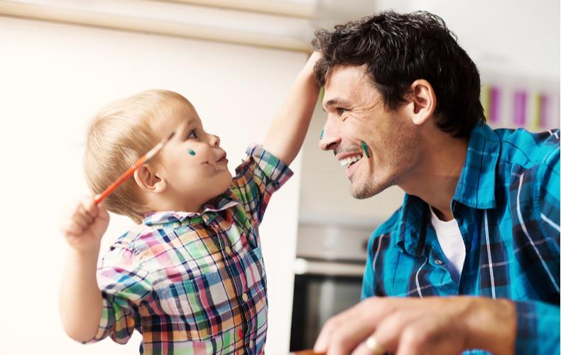 3歳 男の子 プレゼント3歳男の子ボーイプレゼント誕生日贈り物おもちゃおもちゃ以外選び方ポイントおしゃれな木のおもちゃ大人気キャラクター知育玩具ファッションアイテムおすすめ