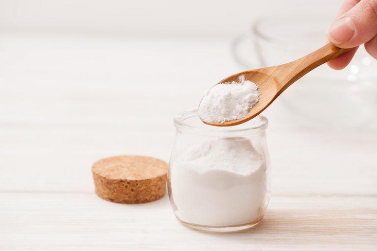 ベランダ 掃除 頻度 掃除方法 やり方 必要な道具 アイテム グッズ 洗剤 便利アイテム 重曹 セスキ炭酸ソーダ
