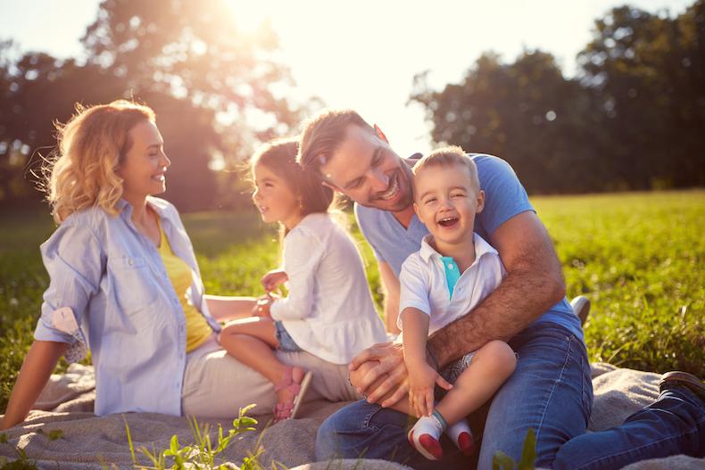 孤独感 感じるとき 寂しくなる時 対処法 方法 家族