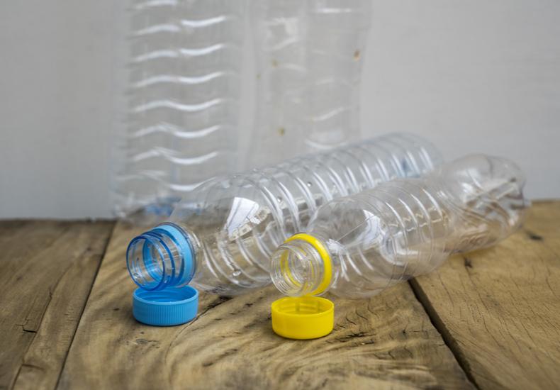 ペットボトル 加湿器 清潔 掃除 衛生的 お手入れ 方法 ポイント