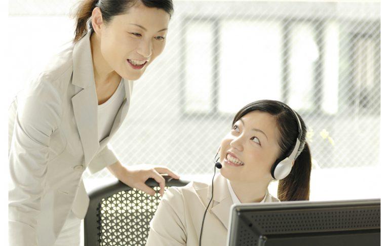 話し上手 会話 なる方法 ポイント わかりやすい言葉 伝え方